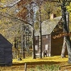 Up to 49% Off 17th-Century Salem Experience