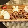 Up to 44% Off Mediterranean Cuisine at Mezze Restaurant & Bar