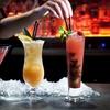 Cocktails au coeur de Gand