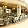 AED 400 @ Cafe De La Paix, Mall Locations