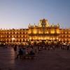 Salamanca: hasta 3 noches con desayuno