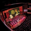 Grand Rapids Symphony – Up to 69% Off Dreamworks Animation
