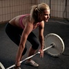 Up to 88% Off CrossFit Classes
