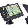 """7"""" GPS Navigation System"""