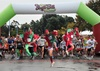 Up to 36% Off 5K Registration to Jingle Bell Run