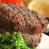 Up to 60% Off at Vancouver Players Chophouse Restaurant & Lounge