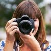 Up to 67% Off Digital-Photography Workshop