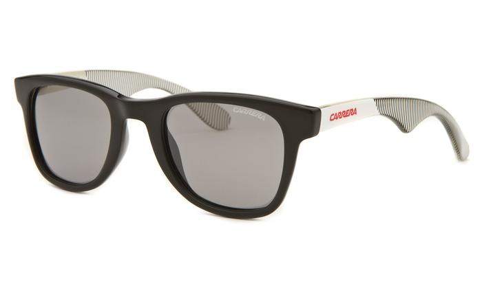 2c27eda429 Carrera Unisex Sunglasses