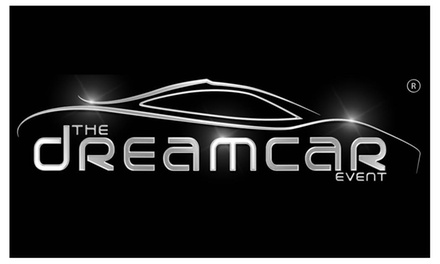 The Dreamcar Event
