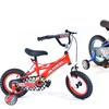 Silverfox Boys' Bikes