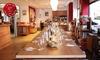 L'atelier des Chefs - Strasbourg: Jusqu'à 5h de cours de cuisine au choix avec dégustation pour 1 ou 2 pers. dès 49,90 € à L'atelier des Chefs