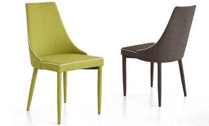 Sedie e poltrone reclinabili offerte promozioni e sconti for Cassapanca groupon