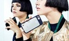 Monokini Case for iPhone 7: Monokini Case for iPhone 7