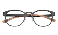 Pair of Prescription Eyeglasses or Sunglasses at Hudson's Bay Optical (Up to 77% Off), 6 Locations