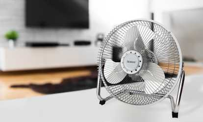 Heating Amp Cooling Deals Amp Coupons Groupon