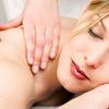Up to 48% Off Massage at Kowalski Chiropractic