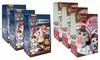 3x Ostern-Schokolade-Geschenkset
