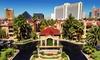 Desert Rose Resort - Las Vegas: Stay at Desert Rose Resort in Las Vegas, with Dates into February