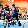 Tampa Roller Derby –Up to 34% Off