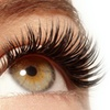 Up to 40% Off Eyelash Extensions at The Palace Nails & Lashes