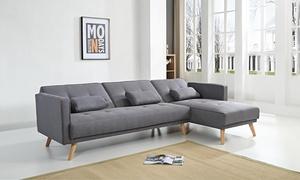 groupon goods spielzeug elektronik kleidung und vieles mehr sparen mit groupon. Black Bedroom Furniture Sets. Home Design Ideas