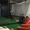 One-Hour Golf Lesson