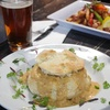 40% Off New Mexico-Influenced American Food at Highwater