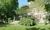 Dordogne : 1 à 3 nuits avec pdj et dîner gastronomique en option