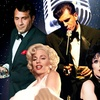 The Broadway Rat Pack – Up to 52% Off Concert