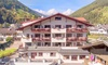 Alto Adige: fino a 7 notti con mezza pensione e Spa illimitata