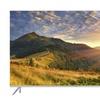 """Samsung 65"""" LED 4K SUHD Smart HDTV (Refurbished)"""