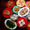 Up to 39%  Off Dim Sum at Ding Ding