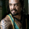 Michael Franti & Spearhead and SOJA – Up to 44% Off