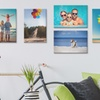 "Up to 88% Off 12""x8"" Custom Canvas Prints from CanvasOnSale"