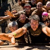 Up to 29% Off Obstacle Race at Tough Mudder