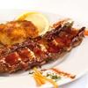 50% Off American Cuisine at Rivara's
