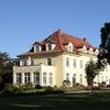 Mecklenburgische Seenplatte: 2-5 Nächte mit 3-Gänge-Menü und Wein