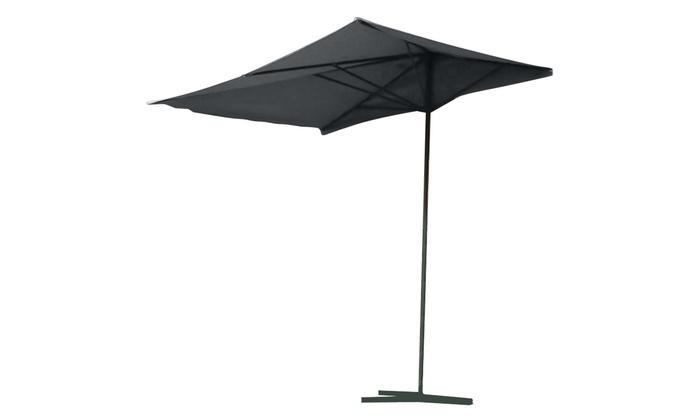 Parasol pour balcon parasol pour balcon parasol pour balcon