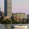 Up to 32% Off Boat Tour with Charles Riverboat Company