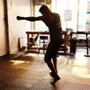 Up to 63% Off Kickboxing Classes at Red Planet Muay Thai