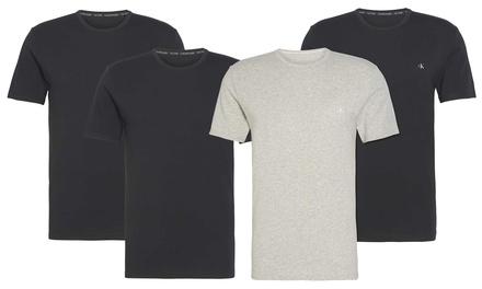 Mens Underwear and Undershirts