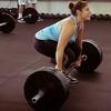 70% Off CrossFit at CrossFit EMAA