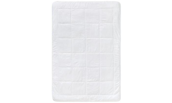 Bis Zu 50 Rabatt Schlafwohl 10 Teiliges Mikrofaser Bettwäsche Set