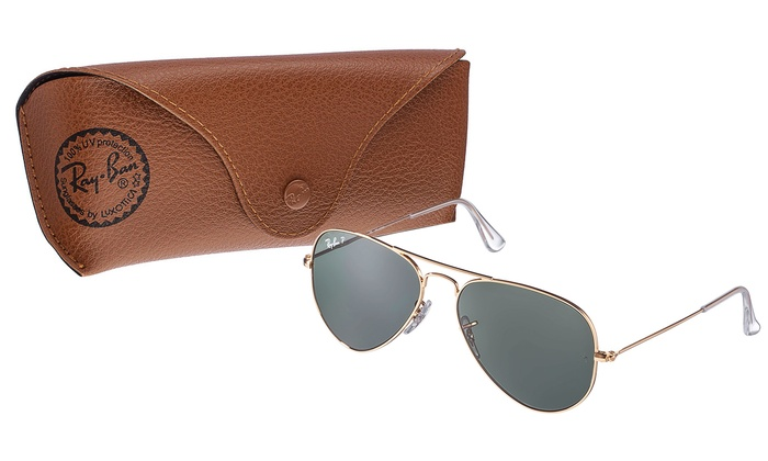 Ray Ban Sunglasses Jcpenney