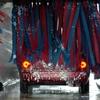 50% Off Full-Service Car Wash at Dip In Car Wash Corporation