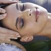 Up to 58% Off Massages at Sugar Hill Massage Studio