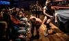 FutureShock Wrestling