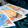 50% Off Tarot-Card, Palm, and Psychic Readings