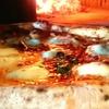 Menu pizza e birra alla Pergola