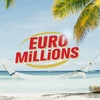 16 Euromillions Line Bets